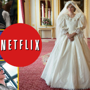 Væntanlegt á Netflix í nóvember – The Crown snýr aftur og dragdraumar rætast