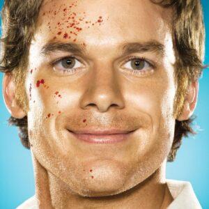 Dexter snýr aftur